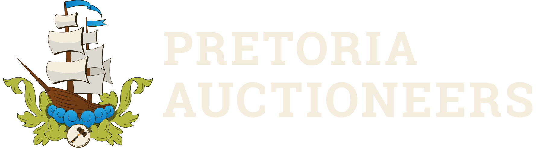 Pretoria Auctioneers